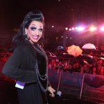 Pride Toronto – Minus the Parade