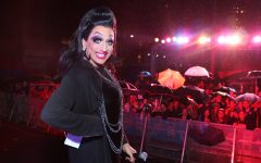 Pride_Toronto_2015_Drag_ON_Photo_by_Mitchel_Rapael_680