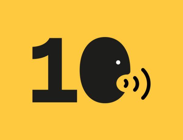 VIA_Blogue_MotPres_10-things-got-talking