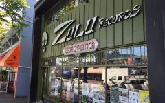 Zulu Records, Must-see in Vancouver, Things to do in Vancouver