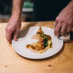 Where to eat during MTLàTABLE: a conversation with chef David Pellizzari
