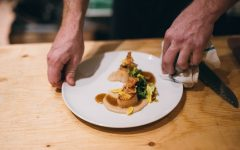 Where to eat in Montreal, Things to do in Montreal