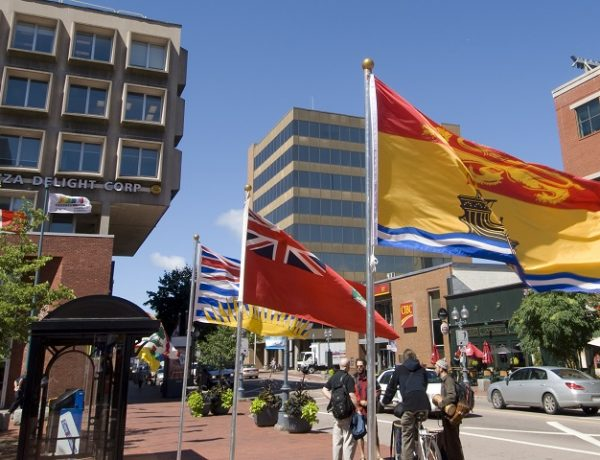 Moncton New Brunswick, Things to do in Moncton, What to do in Moncton, Moncton Canada