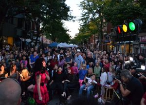 Things to do in Hamilton, City of Hamilton, Things to Do in Ontario, Supercrawl