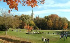 London in the fall, Things to do in London, Ontario, What to do in London, Ontario, Fun things to do in London Ontario
