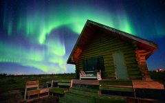 Things to do in Churchill, Churchill, Manitoba