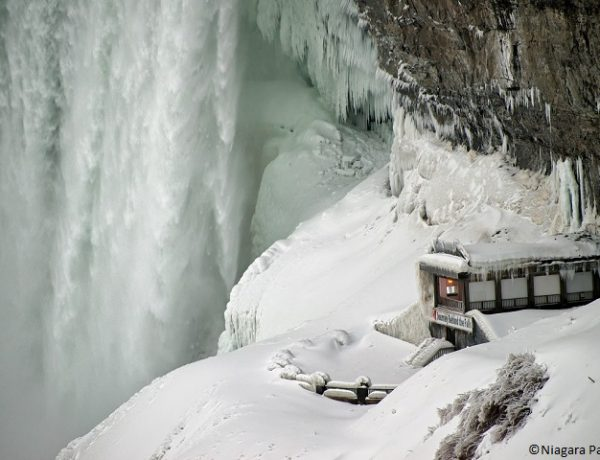 Niagara falls tourism, Girls weekend ideas, Niagara Falls Canada
