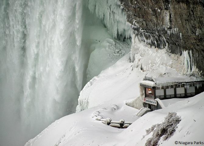 Niagara falls tourism, Girls weekend ideas, Niagara Falls Canada