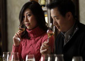 Activités à faire en couple, Bien manger et bien boire, Quoi faire à la Saint-Valentin