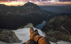Mountain_Top_View_of_Moraine_Lake-Paul Zizka Photography
