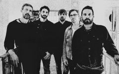 The Sam Roberts Band, Sam Roberts, Canada 150