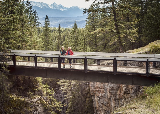 Things to do in Alberta, Canada's sesquicentennial
