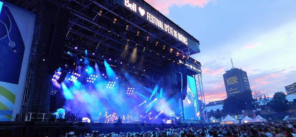 THE-BEST-MUSIC-FESTIVALS-IN_fin
