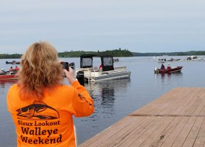 Things to do in Sioux Lookout, Fishing in Ontario, Ecotourism, Sioux Lookout lodges,