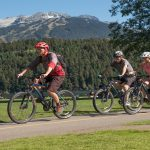 The Best Bike Trails in Canada