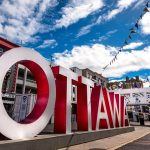 This July Celebrate Canada 150 in Ottawa