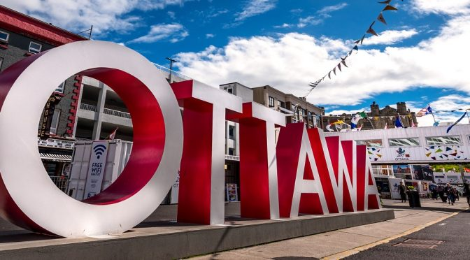 ottawa sign-header