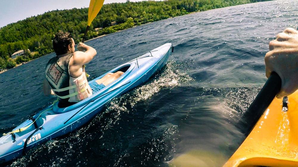 Cameron-Jones---Kayaking,-1