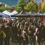 Autumn's Best Craft Beer Festivals