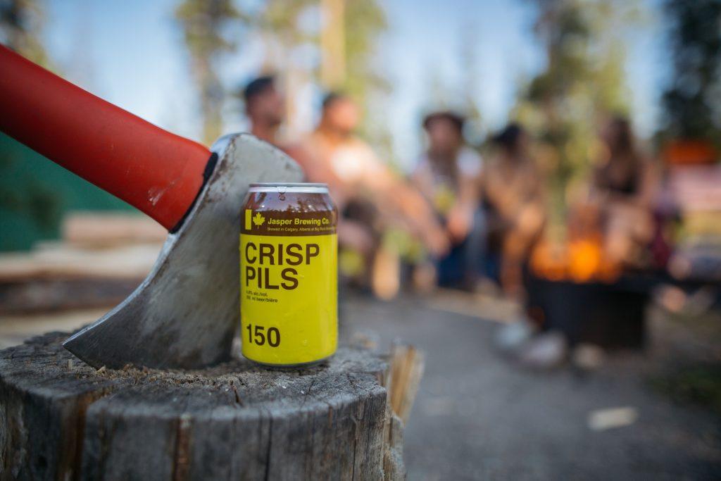 Crisp Pils_Full Resolution-60