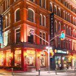 Découvrir les attraits de Kitchener-Waterloo au-delà de l'Oktoberfest