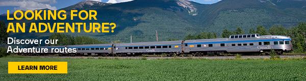 6289-17-Trains-Aventure_banner_EN_2