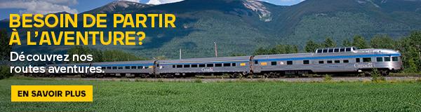 6289-17-Trains-Aventure_banner_FR