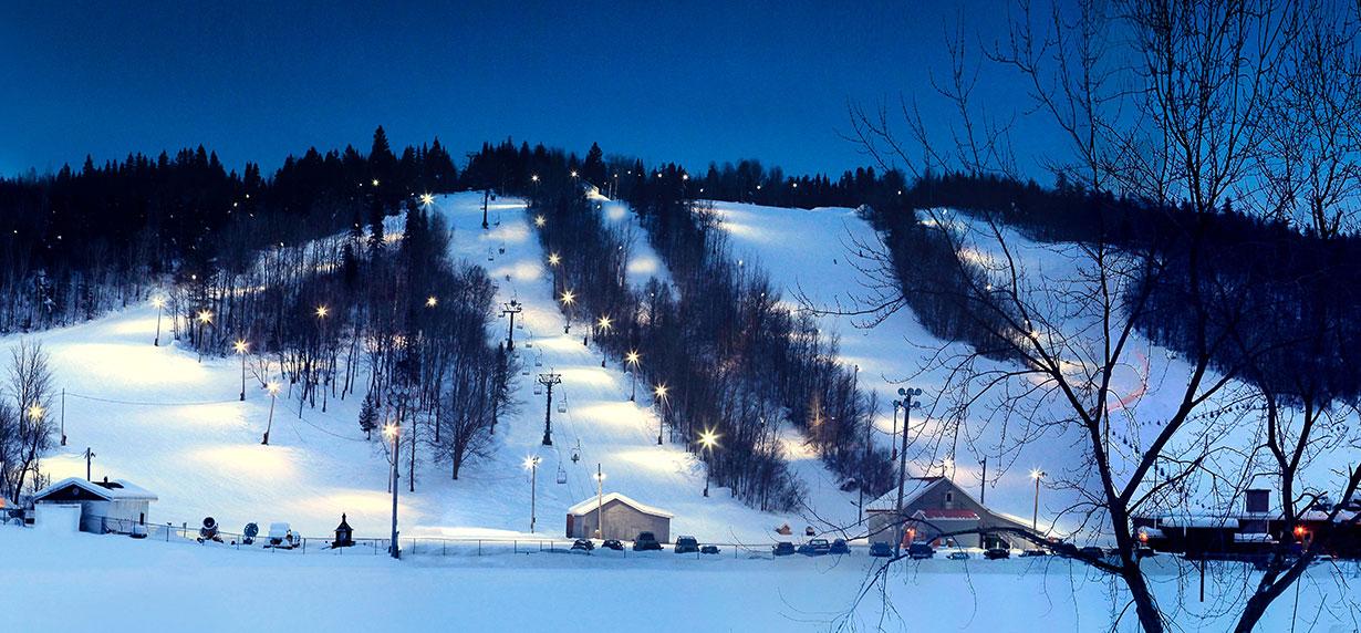 potential-top-image-Ski-La-Tuque_credit-Photos-La-Tuque