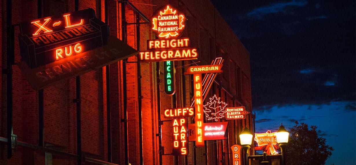 neon-sign-museum-EEDC