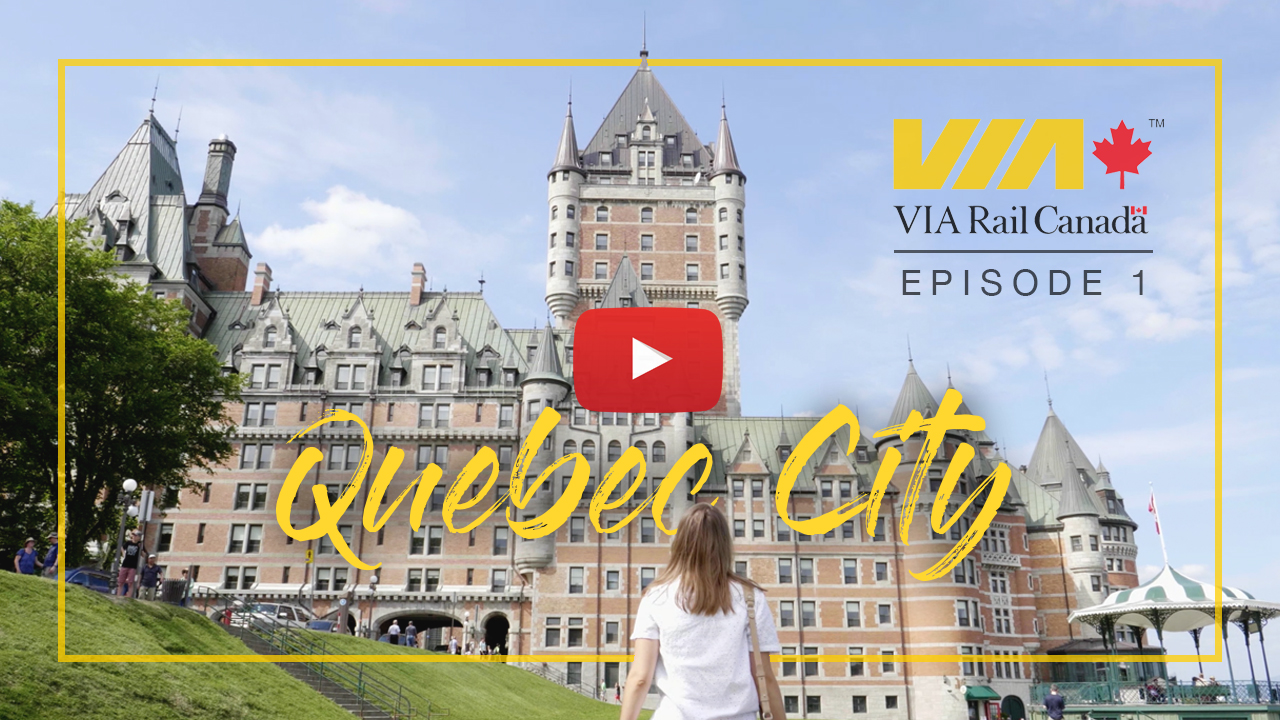 Quebec_thumbnail_english