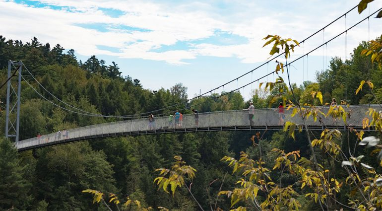 coaticook-pedestrian-bridge