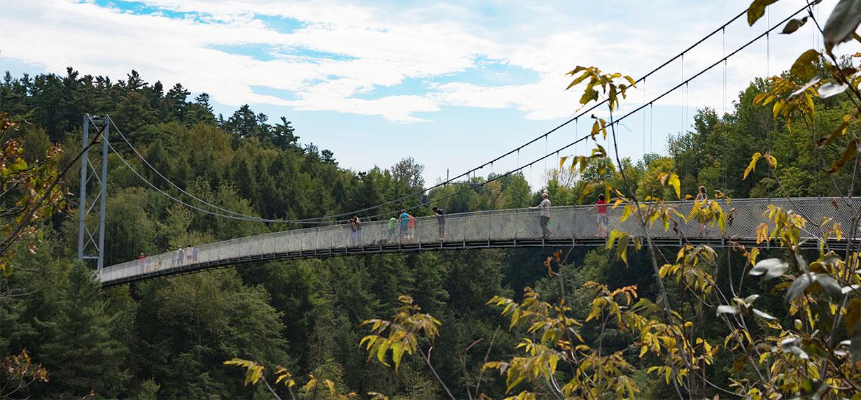 coaticook-pedestrian-bridge