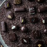 Treat Yourself: The Best Chocolate Shops Across Canada