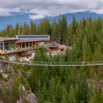 Whistler and Squamish: Canada's adventure playgrounds for families