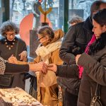 Unique Holiday Markets For One-of-a-Kind Shopping