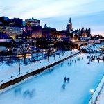 Discovering Ottawa's Hidden Lowertown